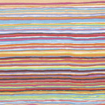 Kaffe Fassett - Fall 2015 - Strata in Summer