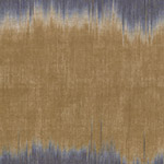 Artisan - Blush Ikat in Blue