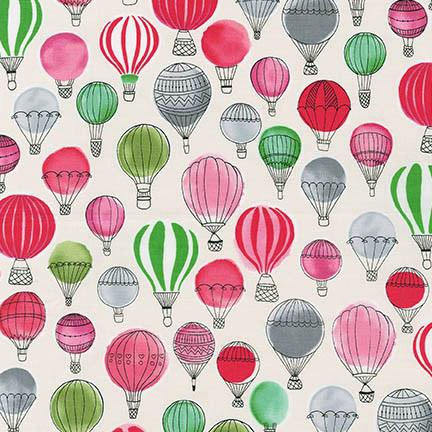 paris adventure balloons in garden amz 15996 238 clair s