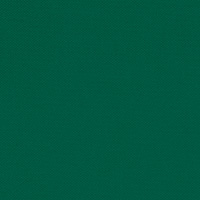 Devonstone Cotton Solids - Iceberg Green, Jade