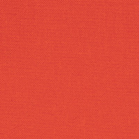 Devonstone Cotton Solids - Big Red