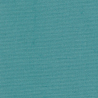 Devonstone Cotton Solids - Turquoise