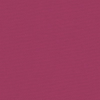 Devonstone Cotton Solids - Berry