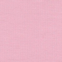 Devonstone Cotton Solids - Galah