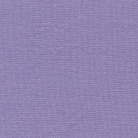 Devonstone Cotton Solids - Lavender