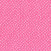 Mini Confetti Dot in Pink
