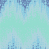 8425431419e5b Zuma - High Tide in Aquamarine  PWTP124-AQUA    Clair s Fabrics ...