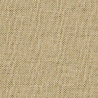Milvale Linen - Milvale Linen in Light Natural