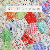 Nickles & Dimes - Block Template