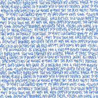 Architextures - Text in Blueprint