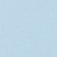 Kona Cotton Solid - Baby Blue