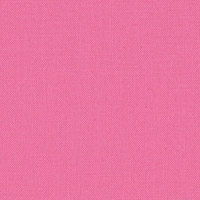 Kona Cotton Solid - Blush Pink