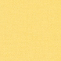 Kona Cotton Solid - Buttercup