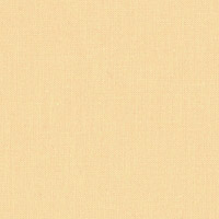 Kona Cotton Solid - Mustard