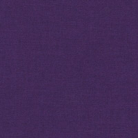 Kona Cotton Solid - Purple