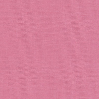 Kona Cotton Solid - Rose