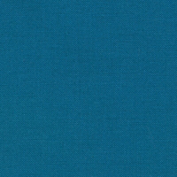 Kona Cotton Solid - Teal Blue