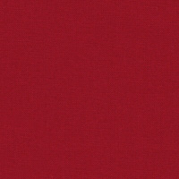 Kona Cotton Solid - Chinese Red