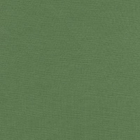 Kona Cotton Solid - Dill