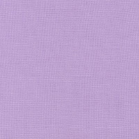 Kona Cotton Solid - Orchid Ice