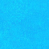 Quilters Basic Perfect - Bark Wonder Blue
