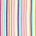 Slender Stripe - Girl