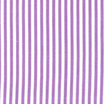 Little Stripe in Purple