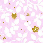 Brambleberry in Quartz