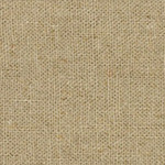Milvale Linen - Milvale Linen in Dark Natural