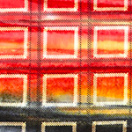 Kilts and Quilts - Addicted To Plaid NC80391 024