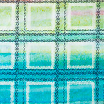 Kilts and Quilts - Addicted To Plaid NC80391 062