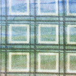 Kilts and Quilts - Addicted To Plaid NC80391 092