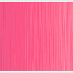 Soft Dreams - Variagated Stripes in Pink