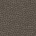 Sprinkles - Sprinkles Texture in Dark Steel