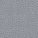 Sprinkles - Sprinkles Texture in Medium Grey