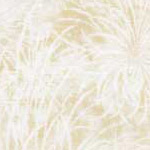 Botanicals - Lively Mums in Light Beige