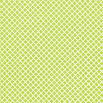 Remix - Crisscross in Lime