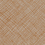 Architextures - Crosshatch in Earth