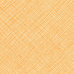 Architextures - Crosshatch in Sorbet