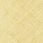 Architextures - Crosshatch in Curry