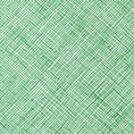 Architextures - Crosshatch in Fern