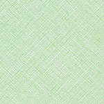 Architextures - Crosshatch in Mint