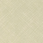 Architextures - Crosshatch in Limestone