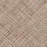 Architextures - Crosshatch in Chestnut