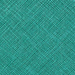 Architextures - Crosshatch in Ultra Marine