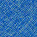 Architextures - Crosshatch in Blueprint