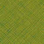 Architextures - Crosshatch in Leaf