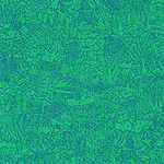 Friedlander - Green Wall in Fern