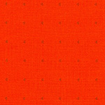 Friedlander - Shirting in Tangerine