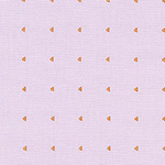 Friedlander - Shirting in Orchid